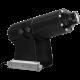 B300E LED Exterior Projector