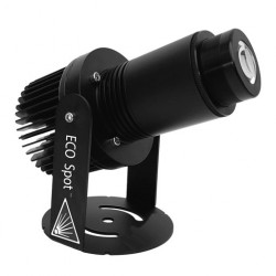 C40PCE Exterior LED projector