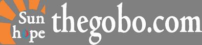 Thegobo.com | Sunhope Consulting Inc