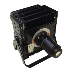 B300PCE Exterior LED projector