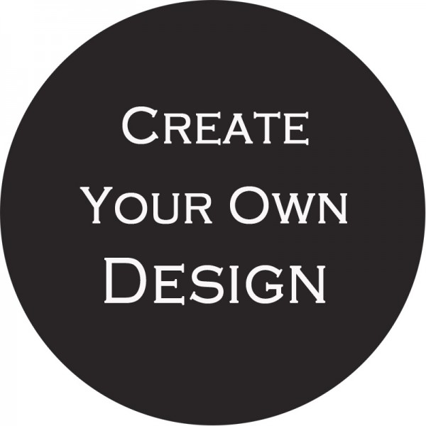 Design Your Own Windows Online