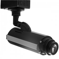 C25 Architectural Gobo Projector