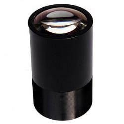 10 Degree Lens for ECO Spot ES-35/70, LED25, LED40
