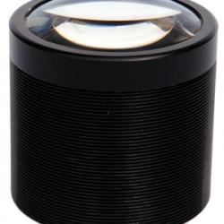 20 Degree Lens for ECO Spot ES-35/70, LED25