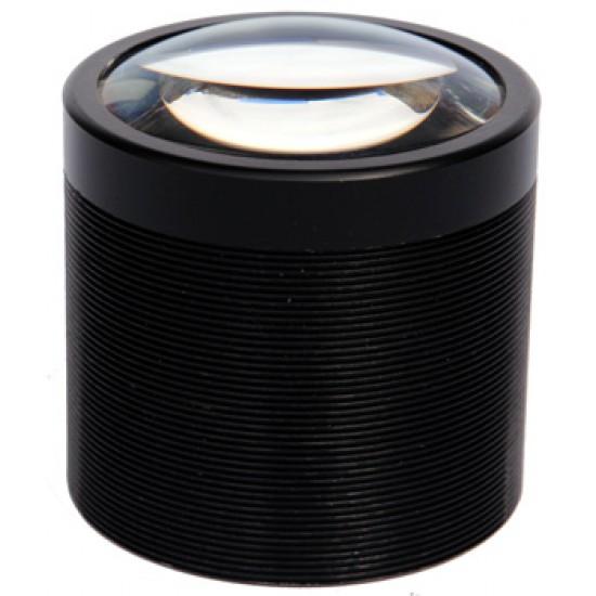 25 Degree Lens for ECO Spot ES-35/70, LED25