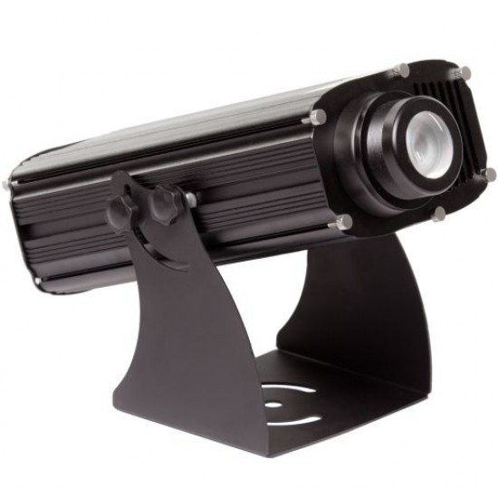 C60 Gobo Projector