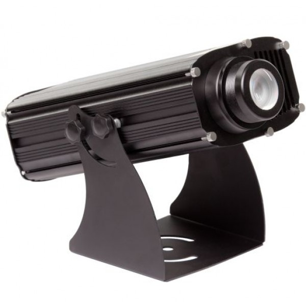 c40 gobo projector by. Black Bedroom Furniture Sets. Home Design Ideas
