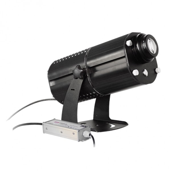 c60e exterior gobo projector by. Black Bedroom Furniture Sets. Home Design Ideas