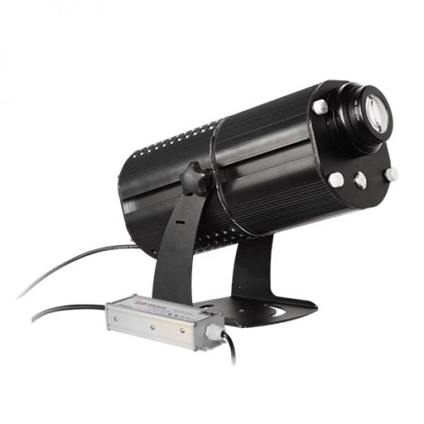 Gobo Projector Diy: C60E Exterior Gobo Projector By Www.thegobo.com