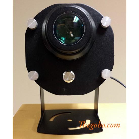 C25E Exterior Projector