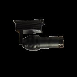 ESA10 Architectural Gobo Projector