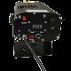C60+ with Blink/Fade/Dim Controls + DMX