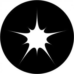 A106 Polar Star