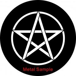 A110 Pentagram