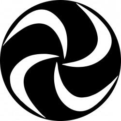 B101 Pinwheel