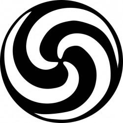 B102 Swirl