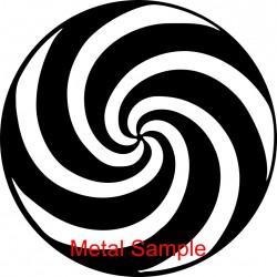 B103 Spiral Tight