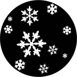 C108 Snowflakes4