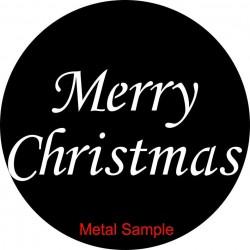 E109 Merry Christmas