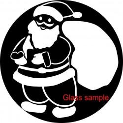 E110 Santa