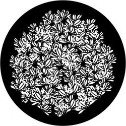 F103 Blossom (Glass)