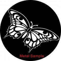 F108 Butterfly Wings