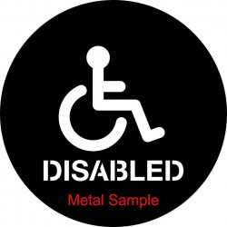 G104-Disable
