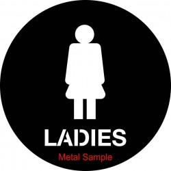 G105-Ladies