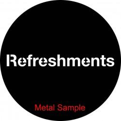 G107-Refreshment