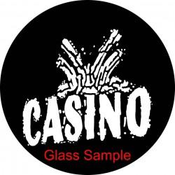 G108-Casino(Glass)