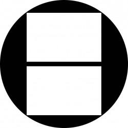 H101 window