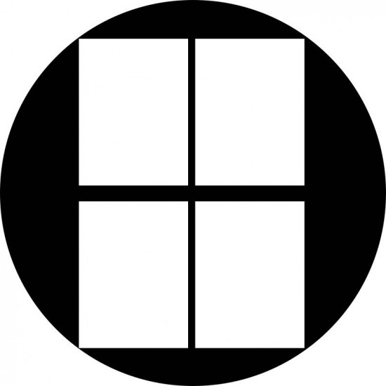 H102 window