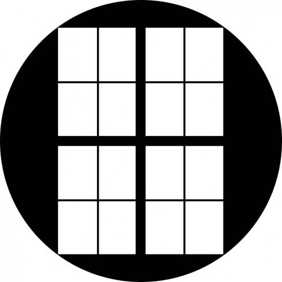H103 window