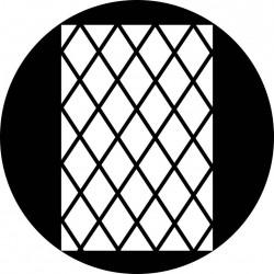 H107 window