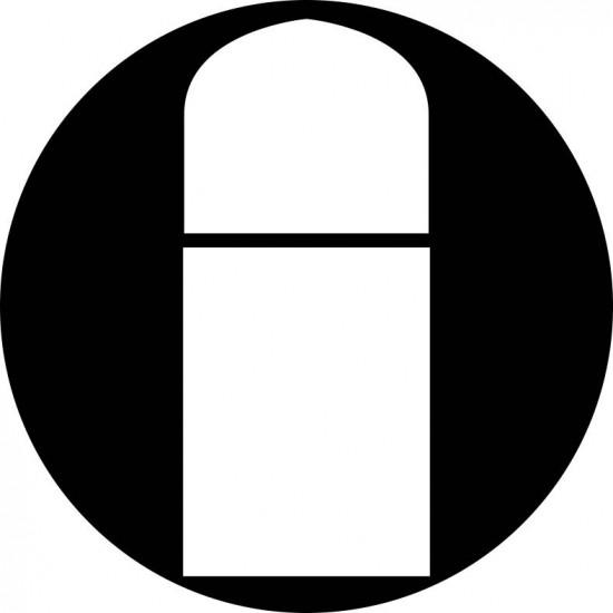 H108 window