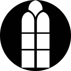 H109 window