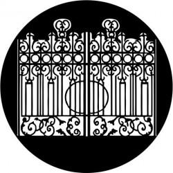H203 doors(G)