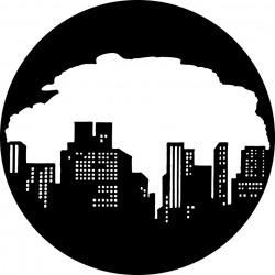 I102-City