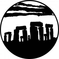 I107-Stonehenge