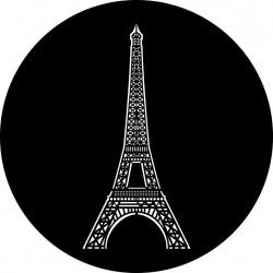 I109-La Tour Eiffel