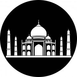 I110-Taj Mahal