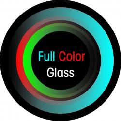 Full Color Glass